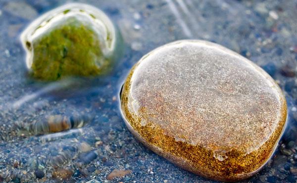 warm-stone