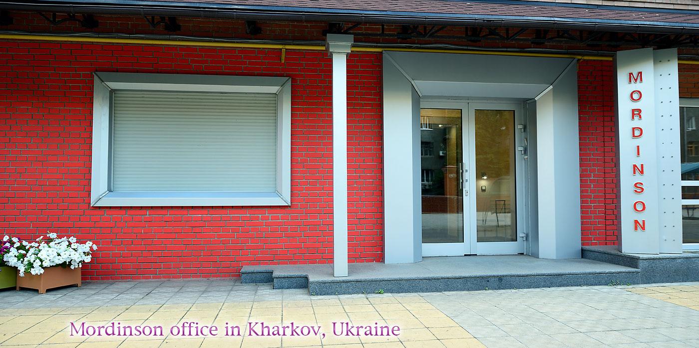 kharkov ukraine dating service
